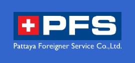 Pattaya Foreigner Service Co., Ltd.