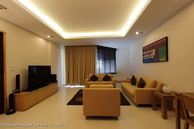 pic-2-Pattaya Foreigner Service Co.Ltd. condo for rent in najomtien  to rent in Na Jomtien Pattaya