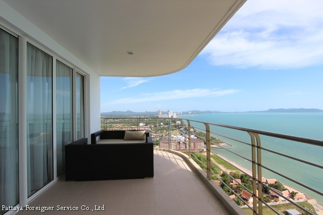 pic-6-Pattaya Foreigner Service Co.Ltd. condo for rent in najomtien  to rent in Na Jomtien Pattaya