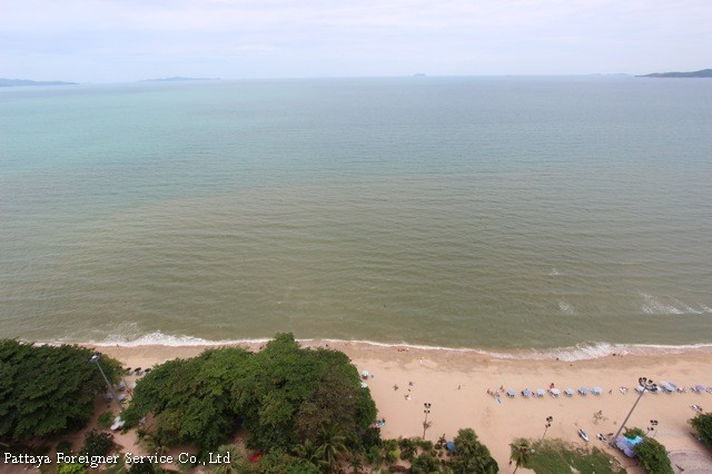 condo for sale in pratamnak   for sale in Pratumnak Pattaya