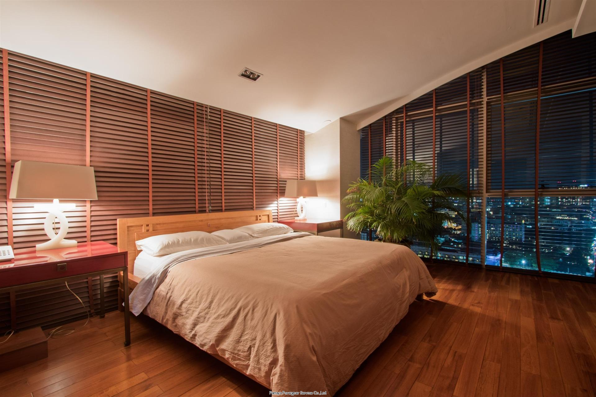 pic-6-Pattaya Foreigner Service Co.Ltd. the most amazing penthouse in pattaya Condominiums for sale in North Pattaya Pattaya