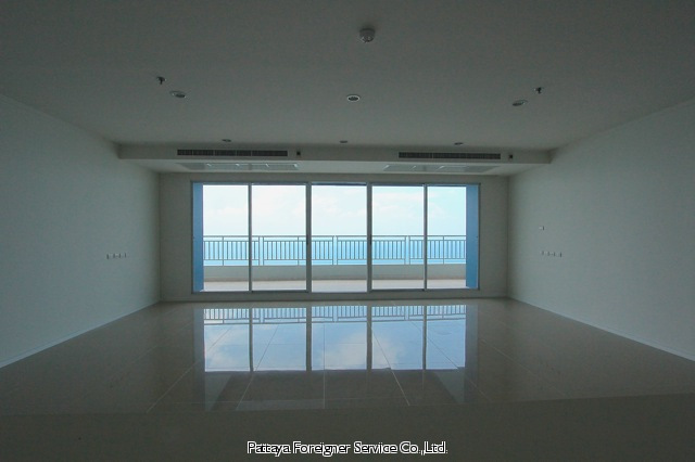 pic-3-Pattaya Foreigner Service Co.Ltd. unique condo with best sea views  for sale in Jomtien Pattaya