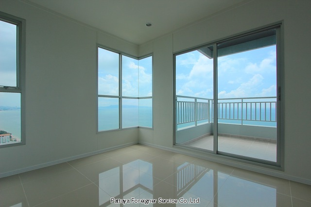 pic-4-Pattaya Foreigner Service Co.Ltd. unique condo with best sea views  for sale in Jomtien Pattaya