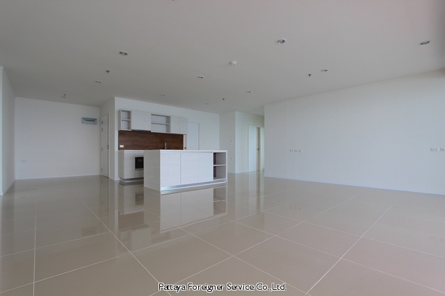 pic-6-Pattaya Foreigner Service Co.Ltd. unique condo with best sea views  for sale in Jomtien Pattaya