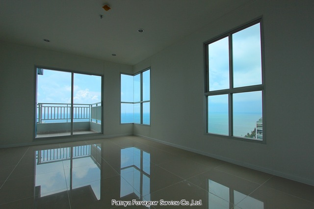 pic-7-Pattaya Foreigner Service Co.Ltd. unique condo with best sea views  for sale in Jomtien Pattaya