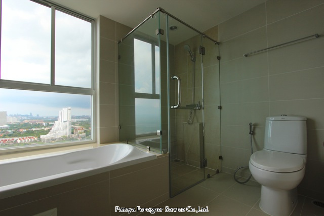 pic-8-Pattaya Foreigner Service Co.Ltd. unique condo with best sea views  for sale in Jomtien Pattaya