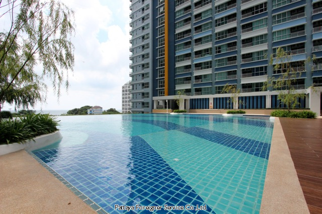 pic-11-Pattaya Foreigner Service Co.Ltd. unique condo with best sea views  for sale in Jomtien Pattaya