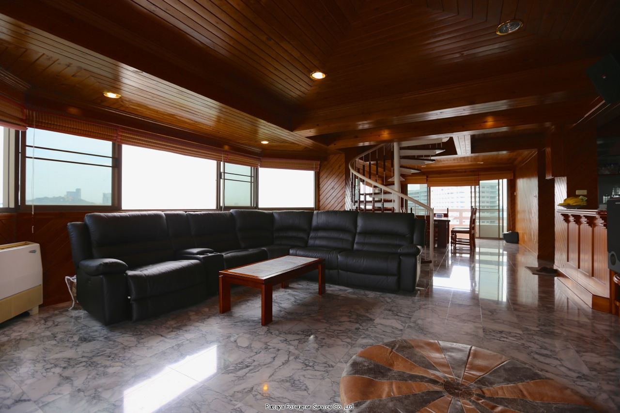 north shore condominium for sale and for rent in pattaya city for sale in Central Pattaya Pattaya
