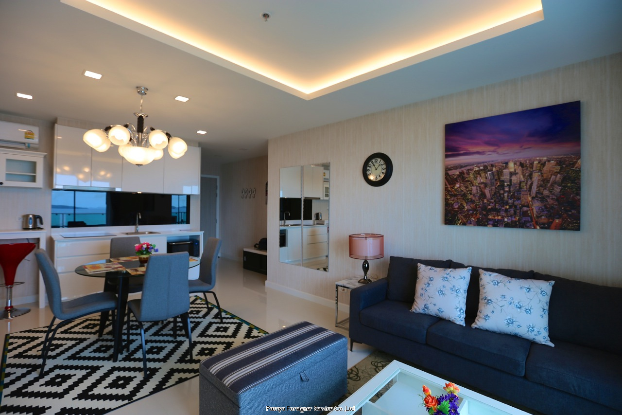 view talay 5 condominium for sale and for rent in jomtien   to rent in Jomtien Pattaya