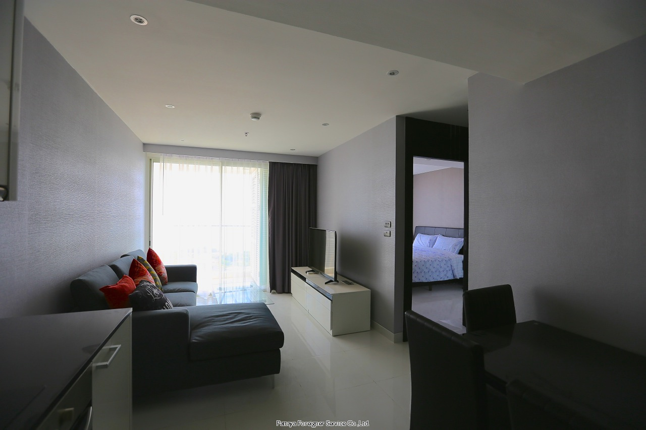 royal hill resort condominium for sale  in jomtien for sale in Jomtien Pattaya